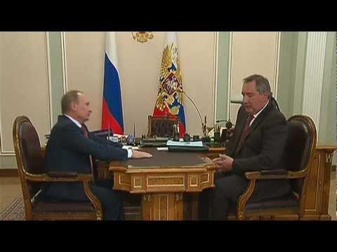 Russian President Vladimir Putin seeks STANDARD PRICE RULES for DEFENSE ORDERS