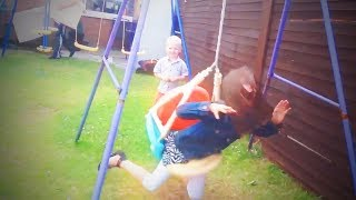 Baby Fails 😂👶 Cute Babies Being Funny (Full) [Epic Life]