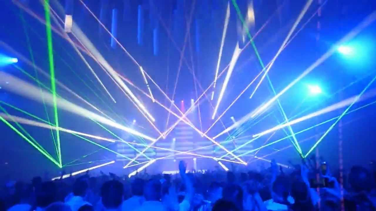 laser show party wallpaper - photo #30