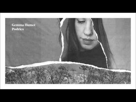Gemma Humet - Podries (Single Oficial)
