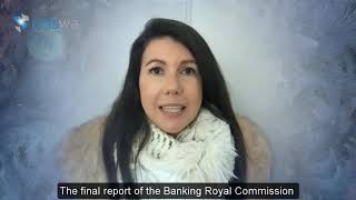 Winter is coming for the Banking Industry
