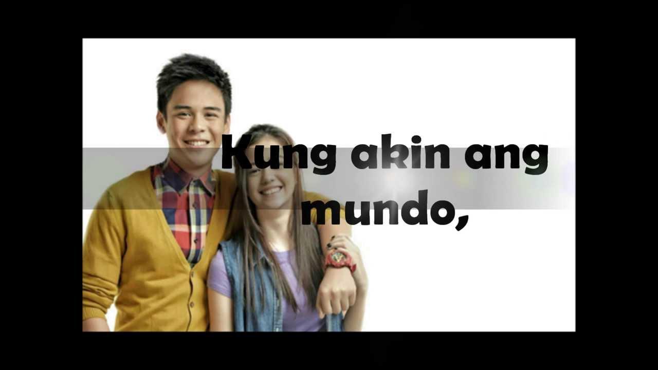 susungkitin mga bituin free mp3