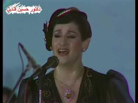 Download كوكتيل رائع من اجمل ما غنت اميرة الطرب وردة الجزائرية