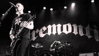Watch Tremonti Tie The Noose video