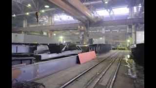 SPB4SALE.RU: Продажа производственных помещений в СПб метро Рыбацкое(, 2014-02-10T11:09:29.000Z)