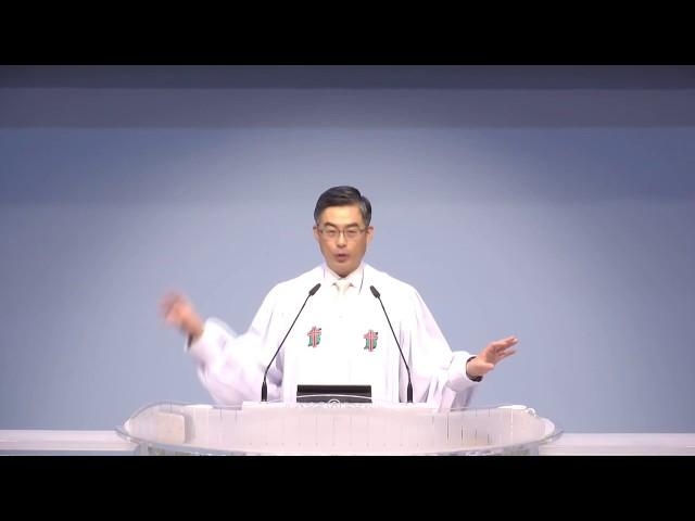 20190421 김성환목사