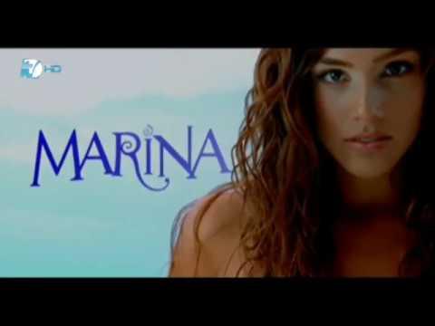 Générique - Marina