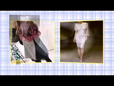 ВЕЧЕРНИЕ ОБРАЗЫ 2015-2016 // PARTY OUTFITS // Наряды на Новый Год!из YouTube · Длительность: 3 мин26 с