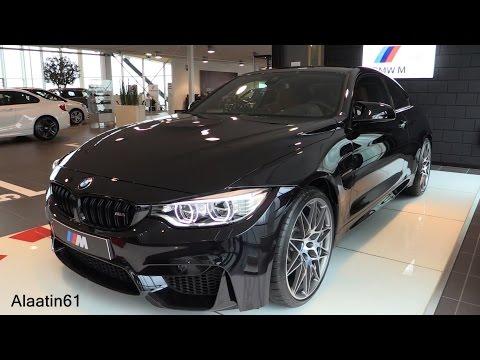 BMW bmw m4クーペ 動画 : jidousha.link
