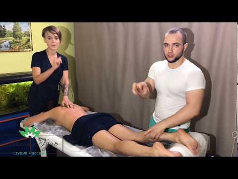 Болит ли спина после мануальной терапии