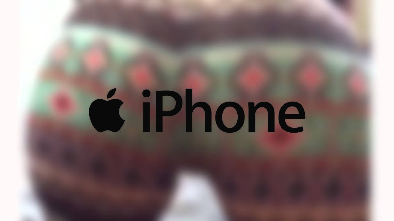 How To Download Free Ringtones On Iphone  Plus