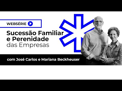 Prévia Sucessão Familiar e Perenidade das empresas