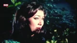 Amar Valo Basar Sad Mitasa ( Amar Buker Moddhi Khane )