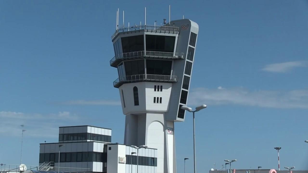Aeroporto Brindisi : Camera con vista navetta aeroporto omaggio suite degli ospiti