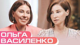 Ольга Василенко: отношения на расстоянии, близость после 60 и польза пластических операций