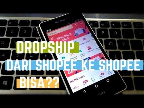 tutorial-cara-meneruskan-order-dari-shopee-ke-orderan-shoppe-marketplace-terbaru-dropship-dropshiper