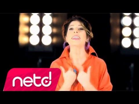 İntizar - İz Bıraktı - (Official Video)