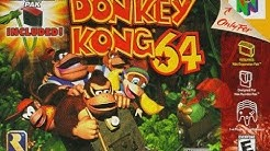 Which Emulator is Best for: Donkey Kong 64