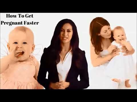 How To Get Pregnant Fast In Tamil - How to Get Pregnant