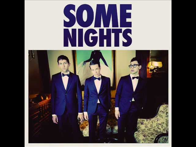 fun-some-nights-karaoke-with-lyrics-and-background-vocals-petusqa788