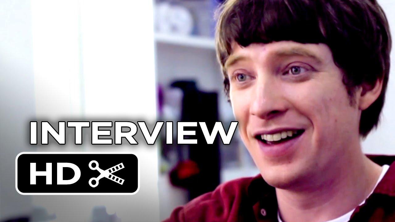 Calvary Interview - Do...