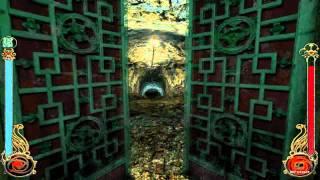 Pelataan - Vampire: The Masquerade - Bloodlines Osa 34 - Laama