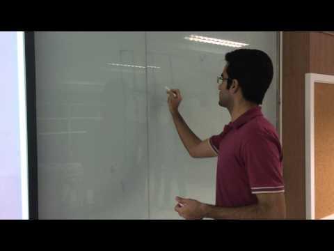 Professor Kamal!!!