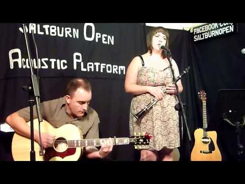 Mimi O'Mally & Ian Bartholomew - I Want Some Sugar In My Bowl