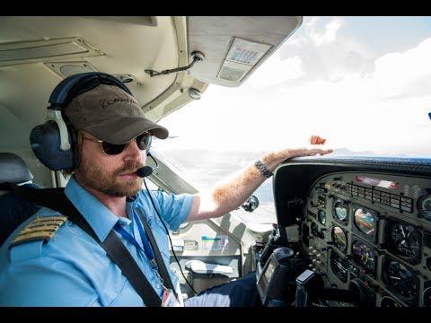 datingside for flyselskapet piloter dating i militæret Yahoo