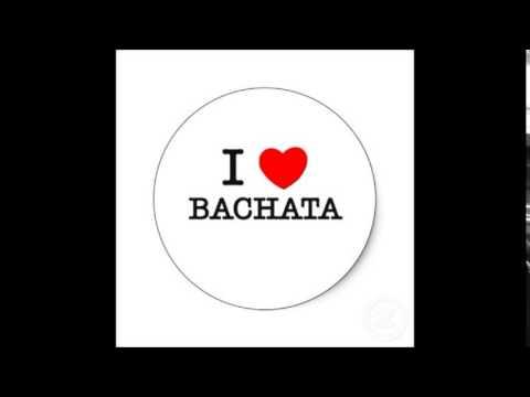 Dj Quique Aguilar feat Emeli Sande - Read All About It (Bachata)