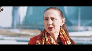 Документальный фильм Super Ego Счастье не за горами # Часть 2   Сила подсознания