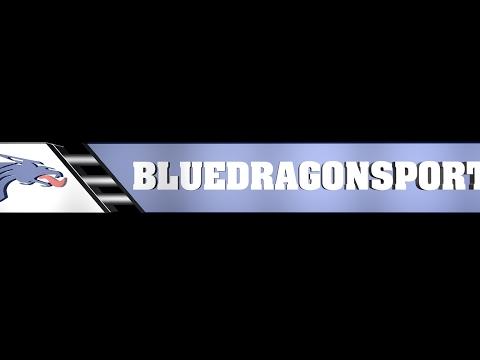 Blue Dragon Men's BKB vs. Coffeyville - Region VI Finals
