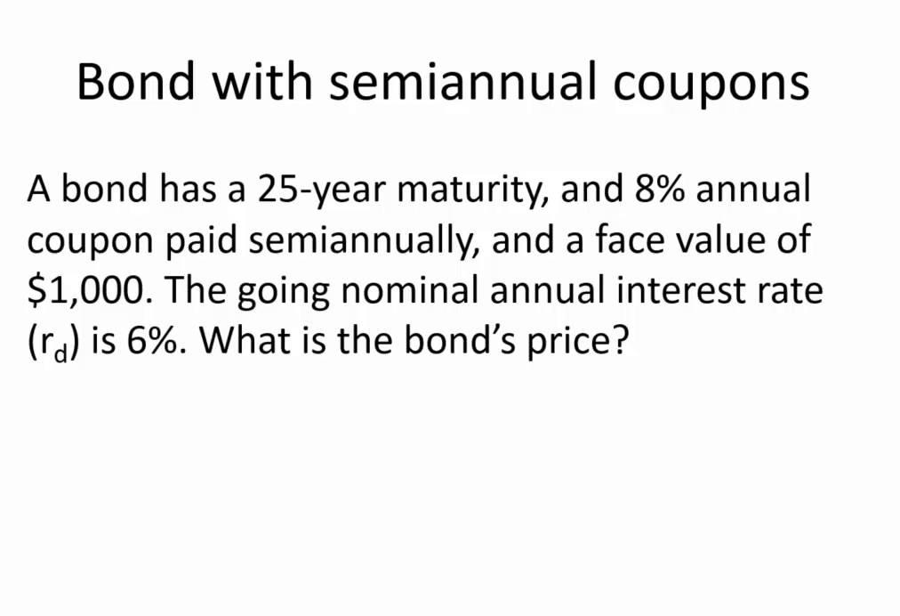 coupon payment calculator fixed interest bond