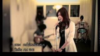 คนไม่สวยผิดเสมอ : Am Fine [Official MV]