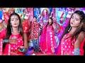 2019 का सबसे सुपरहिट भोजपुरी देवी गीत Superhit Bhakti Bhojpuri video Chhotu Aawara
