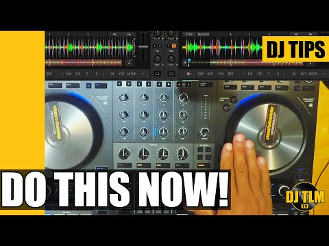 controller-/-cdj-scratch-tip---are-you-doing-this-right?