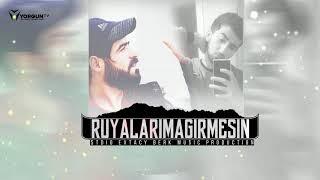 Yarqısız İnfaz  - Lil Semo - Rüyalarıma Girmesin ! - 2018 - Full Damar Konya - A