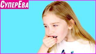 Зачем лечить молочные зубы? Ответ врача-стоматолога. Стоматология Жасмин Сочи.