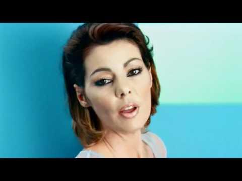 Клип Sandra - Everlasting Love