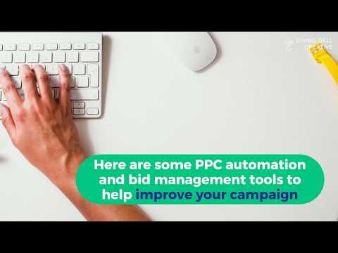 Top Ppc Automation Software Bid Management Tools Medium