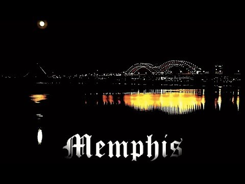 MEMPHIS 90s UNDERGROUND MIXX PART 1 (ORIGINS OF CRUNK, TRAP, DRILL ETC)