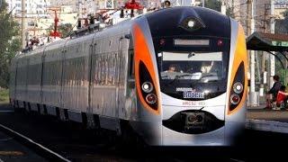 укрзалізниця квитки - как Купить билеты на поезд Укрзалізниця ДЕШЕВЛЕ(, 2015-12-15T07:04:57.000Z)