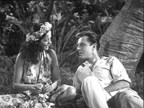 Paradise Isle 1937   Full Movie