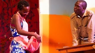 Repeat youtube video Best of ANNE KANSIIME: BEST COMPILATION NEW SEASON ONE 2014 [ OFFICIAL VERSION]