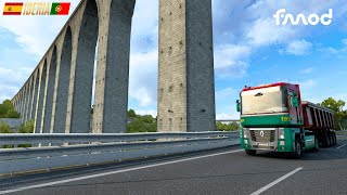 "[""ets2 iberia"", ""ets2 1.40"", ""ets2 mods"", ""ets 22 round glock mag"", ""ets2"", ""ets2 promods"", ""ets2 product key"", ""ets2 promods 2.51"", ""ets2 open pipe"", ""ets2 open door mod"", ""ets2 open beta"", ""ets2 mods 1.39"", ""ets2 mods 1.40"", ""ets2 mods car"", ""ets2 russian dlc"", ""ets2 russia"", ""ets2 russian to english"", ""ets2 bus simulator"", ""ets2 bus mod"", ""ets2 bus"", ""ets2 renault t evolution"", ""ets2 renault t 2021"", ""ets2 renault""]"