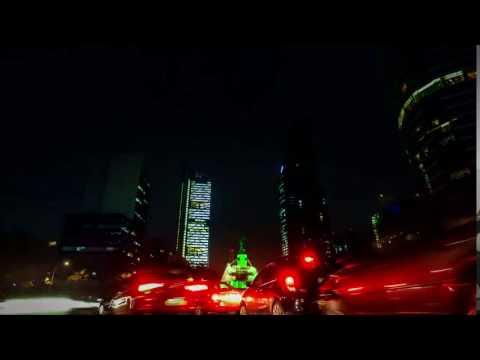 Hamak Montana Feat Joey Montana - Hola (kurwooo)