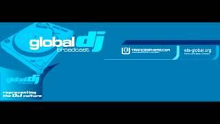 DJ Tiesto - Global DJ Broadcast (2002-05-20)