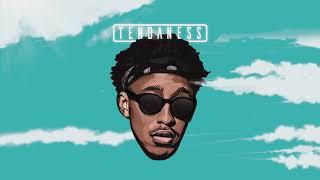 Tendaness - Mina Ngedwa ft. Vuyokazi Tshaya & Tshego AMG