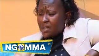 Helen Wagio - Njehereria Iremithia (Official Video)