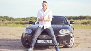 IMPULS - TAKA SŁODKA /Oficjalny Teledysk/ DISCO POLO NOWOŚĆ 2015